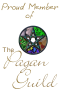 The Pagan Guild